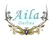 Aila Online