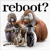 flumpool-rebootあきらめない詩-