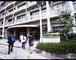 大阪市立中央高等学校