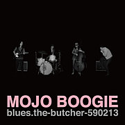blues.the-butcher-590213