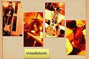 *WoodstocK*