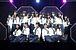 欅坂46生写真トレード専用コミュ
