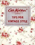 Cath Kidston fabric