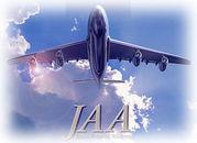日本航空学園 JAA