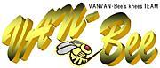 バンバンチームVAN-Bee!!!