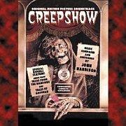 クリープショー/CREEPSHOW