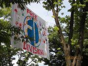 FREE☆DIVISION