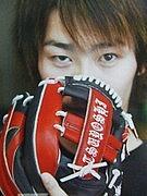西岡剛〜TSUYOSHI〜