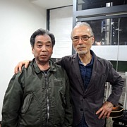 前橋JAZZクオーター実行委員会