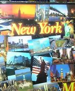 NEW・YORK