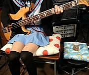 座布団姫@ニコニコ動画
