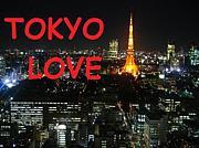 友達作り♪毎日イベントin東京