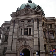 横浜歴史的建造物研究会