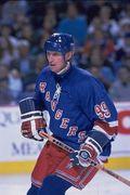 Wayne Douglas Gretzky