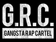 GANGSTA RAP CARTEL(G.R.C.)