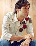 Pete Belasco