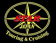 Star Touring & Cruising Japan