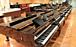 ピアノオフ【POC】2台8手分科会