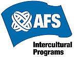 AFS 44期(1997-1998)