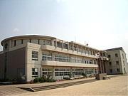 須恵第三小学校