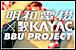 BBUプロジェクト