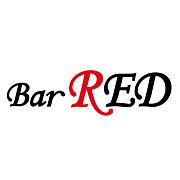 Bar レッド