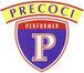 PRECOCI