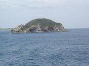 三宅島or島をかたろう会