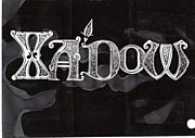 XA'DOW(シャドー)