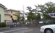 治道小学校