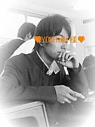 We love YOSHIMI!!!