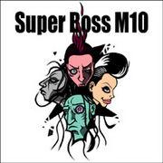 SuperBossM10