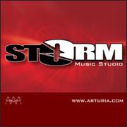 Arturia STORM