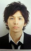 映画【人間失格】@生田斗真