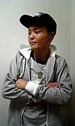 東京町田 DJ TAH〔ター〕