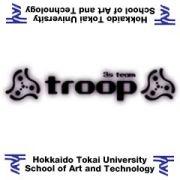 3S team troop