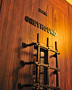 BAR GREYHOUND(グレイハウンド)