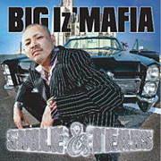 BIG Iz'MAFIA