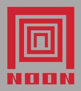 -NOON-