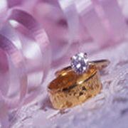 結婚を夢見る姫。。。
