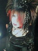 †KISAKI様LOVERS†