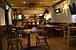 cafe&bar SuperLunchMagic