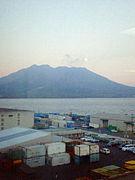 鹿児島 1989〜1990年生まれ