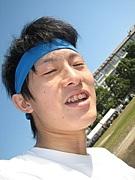 高坂 友佑 公式ファンサイト
