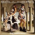 XXX feat. KODA KUMI/soulhead