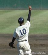 久里浜高校硬式野球部