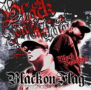 BLACKVYNALIZM