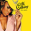 Ms.Thing