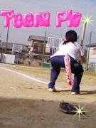 チーム★PK