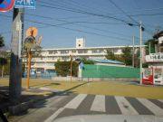 焼津市立大富小学校
